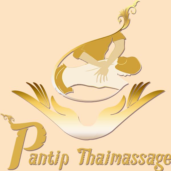 Logo-Pantip-Thaimassagen